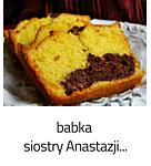 https://www.mniam-mniam.com.pl/2010/05/babka-ucierana-siostry-anastazji.html