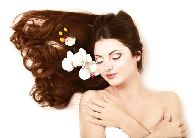 Best 5 Expert Tips beauty hair care (2/3)