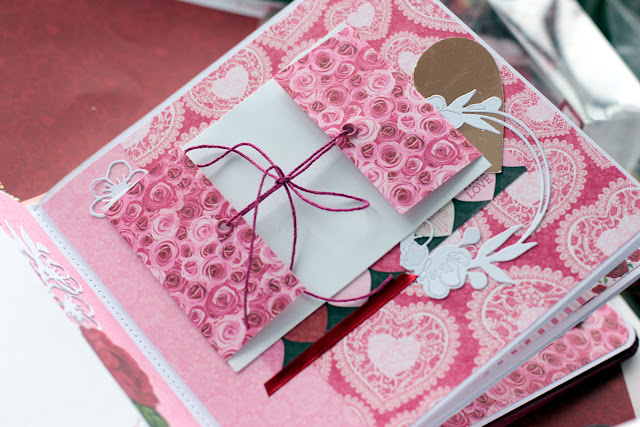 Valentine_Mini_Album_Count_the Ways_Elena_Feb13_08.JPG
