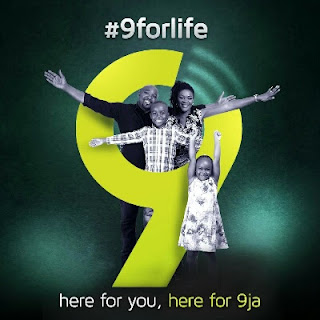 How To Use 9Mobile (Etisalat) 60GB Free Night Browsing Offer Per Month