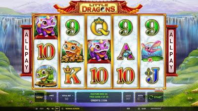 Joker123 Agen Slot Terpercaya Dan Terbaik Bonus Deposit