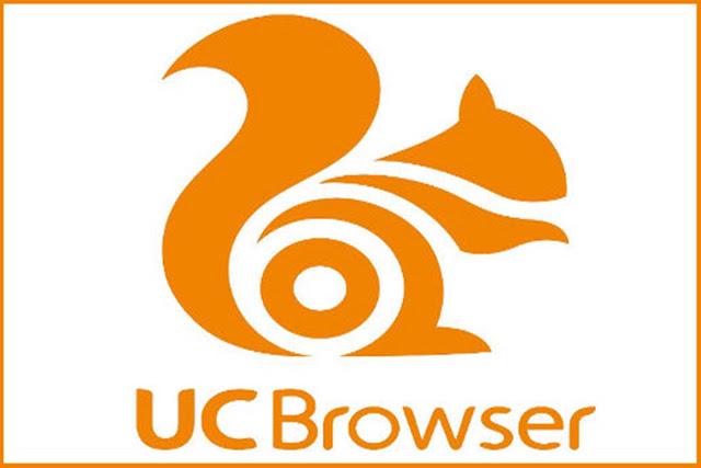 Cara Mendapatkan Penyimpanan Cloud 20Gb Gratis Dari UC Browser