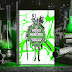 """""""O Médico e o Monstro & Outros Experimentos"""" ganha edição especial da DarkSide Books"""
