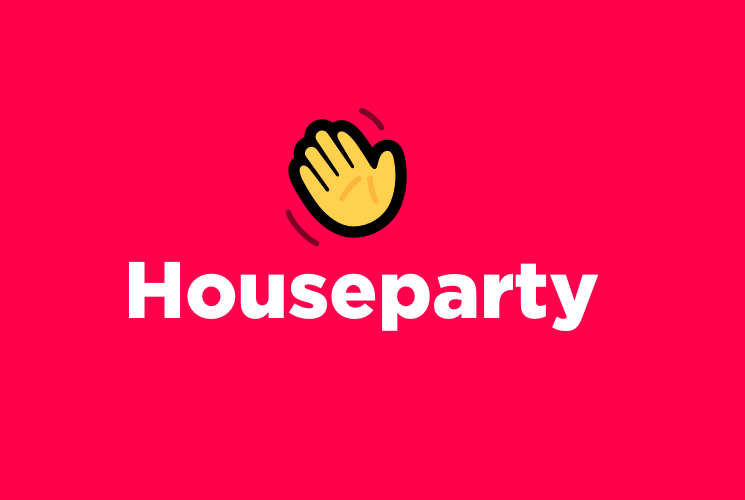 Houseparty offers $1m reward for proof of sabotage