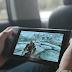 Nintendo: Información sobre Nintendo Switch en directo
