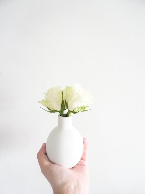 viikkokatsaus, big mamas home, blogi, bloggaaja, kukkia, raskaana