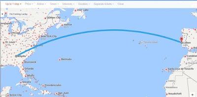 google flights,google flight matrix,google flights usa