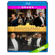 Downton Abbey (2019) BRRip 720p Audio Dual Latino-Ingles