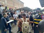 Salah Objek, Ahli Waris Tolak Pra Eksekusi Pengadilan Agama Cimahi