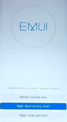 طريقة فرمتة و تجاوز قفل هواوي نوفا 5 - Hard Reset HUAWEI Nova 5  طريقة فرمتة هاتف هواوي نوفا Huawei nova 5، كيفية فرمتة هاتف هواوي نوفا Huawei nova 5 ،  ﻃﺮﻳﻘﺔ ﻓﻮﺭﻣﺎﺕ هواوي نوفا Huawei nova 5 ، ﺍﻋﺎﺩﺓ ﺿﺒﻂ ﺍﻟﻤﺼﻨﻊ هواوي نوفا Huawei nova 5 ، نسيت نمط القفل او كلمه السر هواوي نوفا Huawei nova 5 ، نسيت نمط الشاشة أو كلمة المرور في هاتفك المحمول هواوي Huawei nova 5 - طريقة فرمتة هاتف هواوي Huawei nova 5 ، كيفية إعادة تعيين مصنع هواوي Huawei nova 5 ؟ كيفية مسح جميع البيانات في هواوي Huawei nova 5؟  كيفية تجاوز قفل الشاشة في هواوي Huawei nova 5؟ كيفية استعادة الإعدادات الافتراضية في هواوي Huawei nova 5 ؟