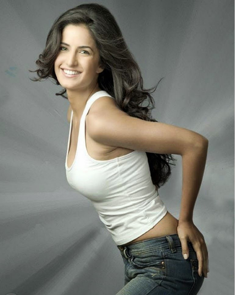 Katrina Kapoor Ka Sexy Photo Hd