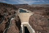 Hoover Dam Reservoir Dips to Record Low, in Sign of Extreme Western U.S. Drought