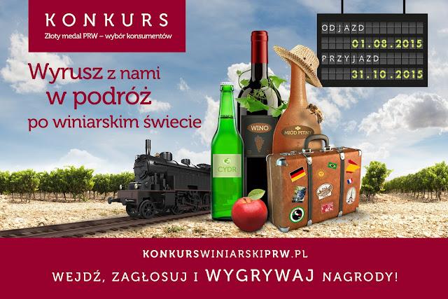 http://konkurswiniarskiprw.pl/konkursowy-rozklad-jazdy/