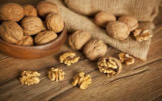 cevizin faydaları,ceviz,kaç tane ceviz yenmeli,ceviz vitaminleri,ceviz kaç kalori