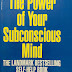 Book Review of The Power of Your Subconscious Mind
