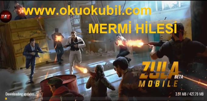 Zula Mobile v0.10.0 Mermi Fly Güncel Hileli Apk İndir 2020