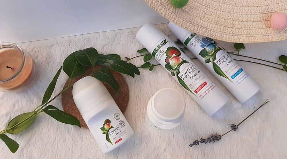 Dove-Powered-by-Plants-prirodna-kozmetika-notino_hr