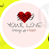 Strings and Heart presenta su nuevo sencillo «Your love»