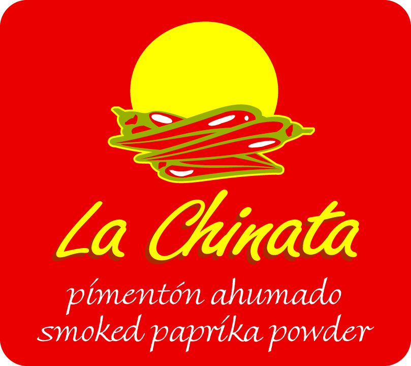 http://www.lachinata.com/index.php/