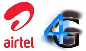 Airtel Launches 1Gb For 100# Weekend Data