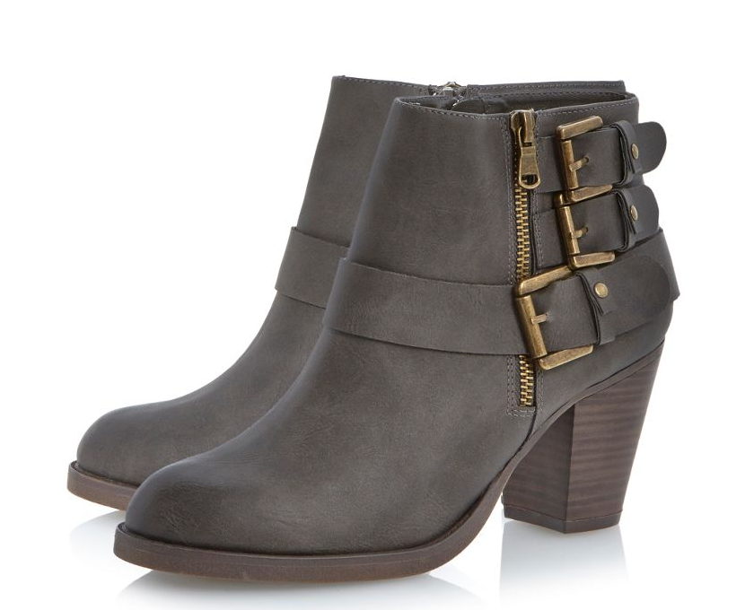 House of Fraser Boots
