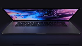 Apple's rumored 16-inch MacBook Pro could launch in October for $3,000