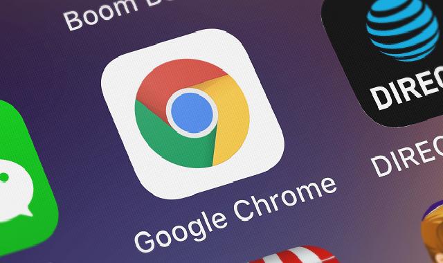 Google Chrome will soon stop JavaScript redirecting