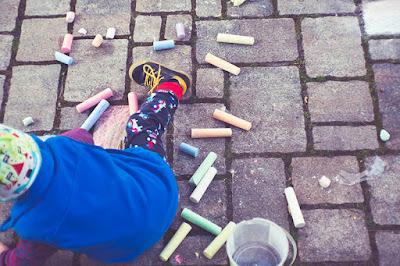 How to Motivate Your Montessori Preschooler's Love for Learning - montessori preschool - Montessori Fremont
