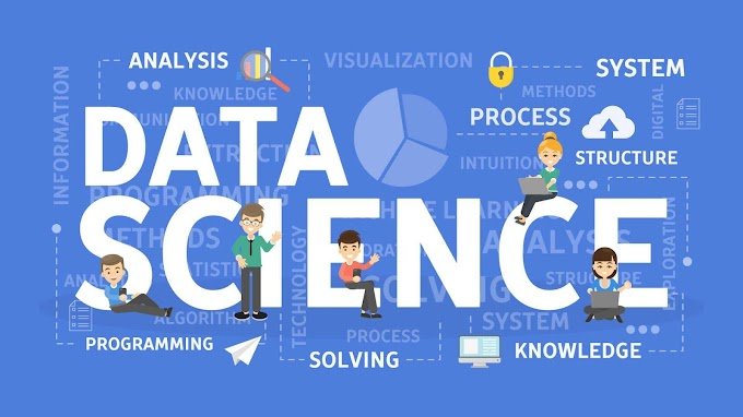Which companies are hiring the most data scientists?