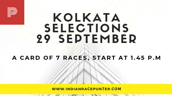 India Race Tips by indianracepunter, free indian horse racing tips, indiarace