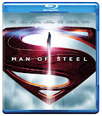 Çelik Adam | Man of Steel | 2013 | BluRay | 1080p | x264 | AAC | DUAL
