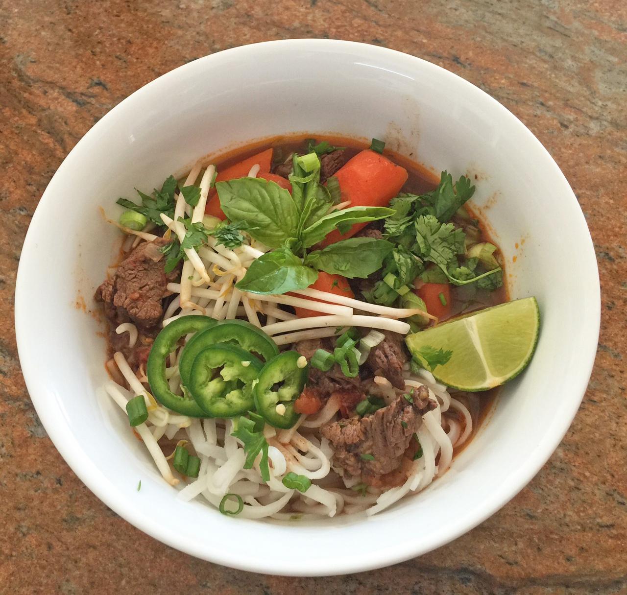 rodriguez-asian-noodles-tomato-broth-soup-photo