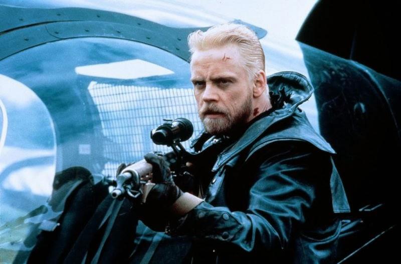 Star Wars Episode 7 News | Mark Hamill Growing a Beard for ...