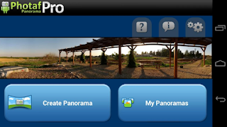 Photaf Panorama Pro 3.2.7 Apk For Android Download