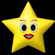 goldenstargame