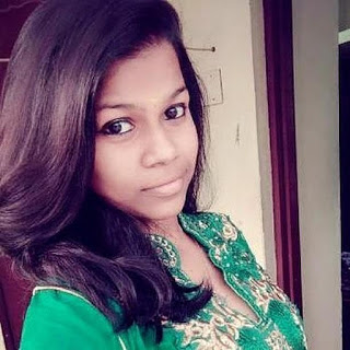 Womens contact number tamil Free Girls