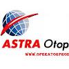 Lowongan  PT. ASTRA OTOPARTS ✓ Operator Produksi 2020