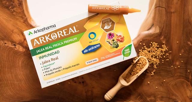portada-arkoreal-inmunidad-sin-azucar