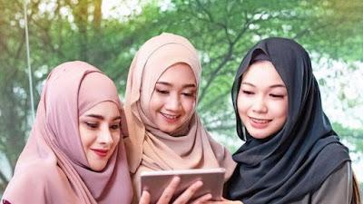 motivasi hidup islami dalam alquran, 1001 kata bijak islami, kata kata islami penyejuk hati, nasehat islami tentang kehidupan, kata bijak motivasi islam
