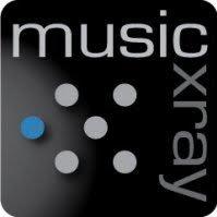 www.musicxray.com