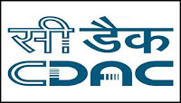 CDAC Recruitment 2019 | Freshers & Experience | Project Engineer [Total Posts 18]
