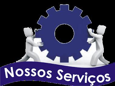 Contratar Serviços