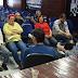 Sindasp-RN participa de reunião do Fórum de Servidores sobre salários