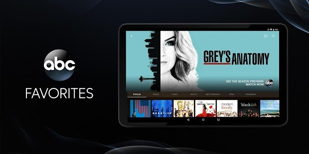 10 Best Android Apps To Watch Live TV And Sports For Free