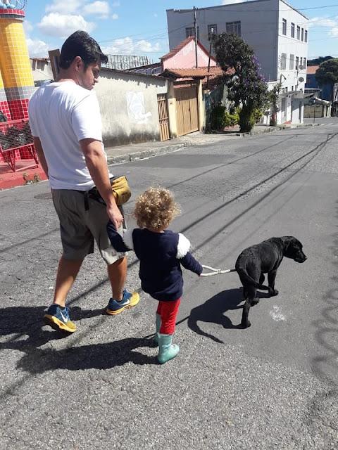 #animalzinhodeestimacao #pets #infancia # naturezaesociedade #cuidareamar # cuidadoscomoanimais