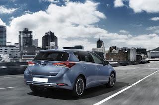 El mercado de VO de coches híbridos y eléctricos empieza a despertar