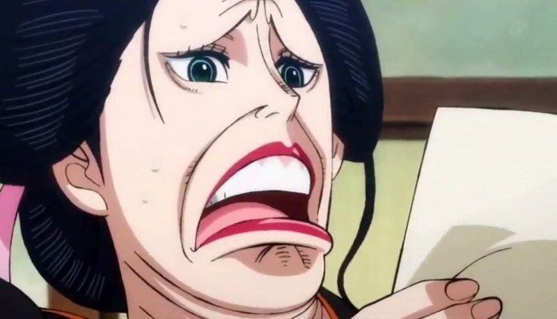 Netflix Bantu Oda Untuk Hadirkan Seri Live Action One Piece