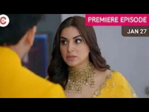 Kundali Bhagya 27 January 2021 Full Episode