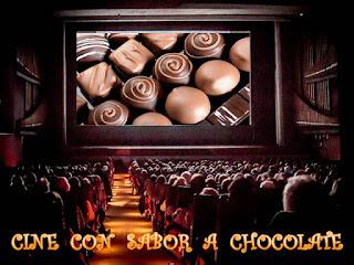 http://misqueridoscuadernos.blogspot.com.es/2016/11/cine-con-sabor-chocolate.html