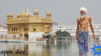عجائب وغرائب الهند